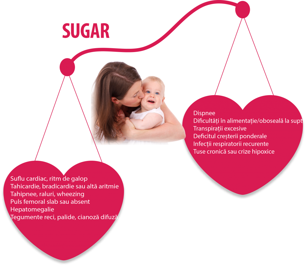 scale_sugar