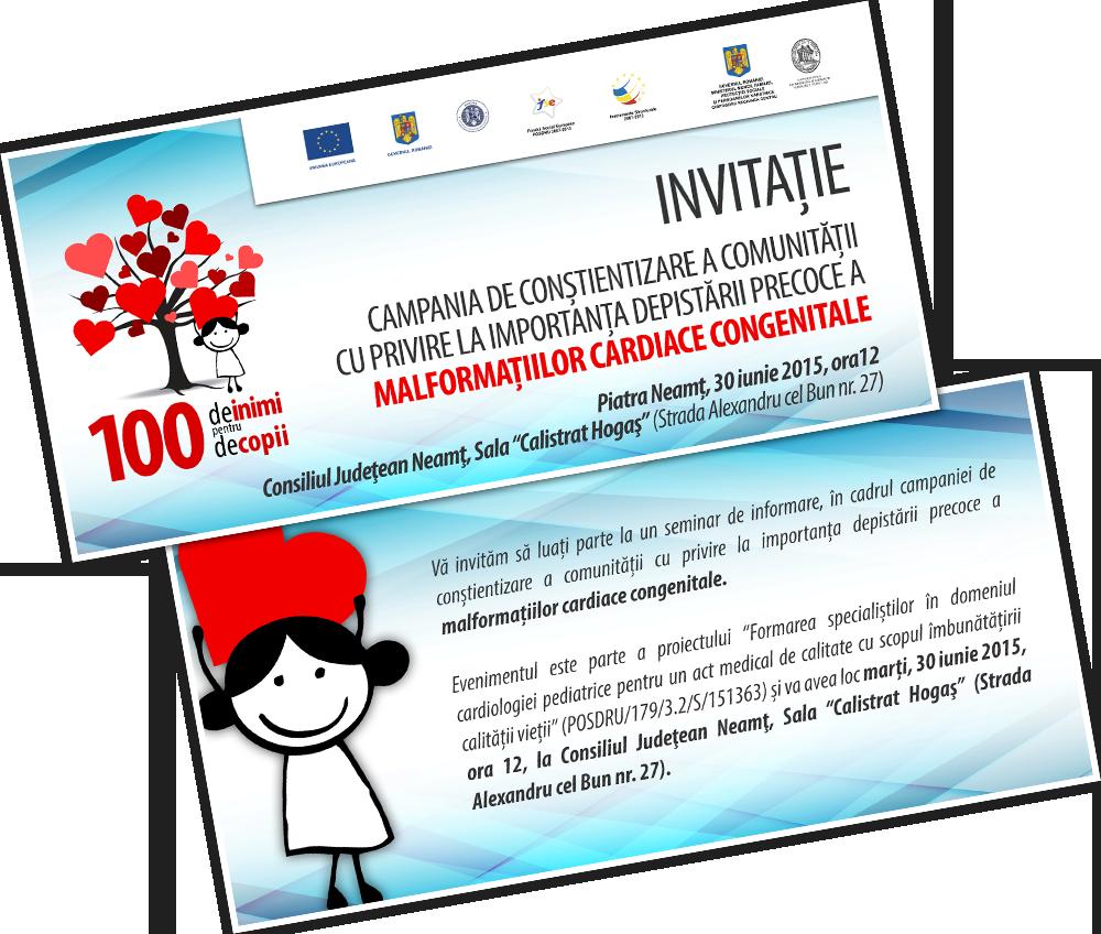 Seminar MCC (3): Piatra Neamț, 30 iunie 2015, Consiliul Judeţean Neamţ