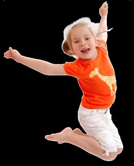 kid jumping 3