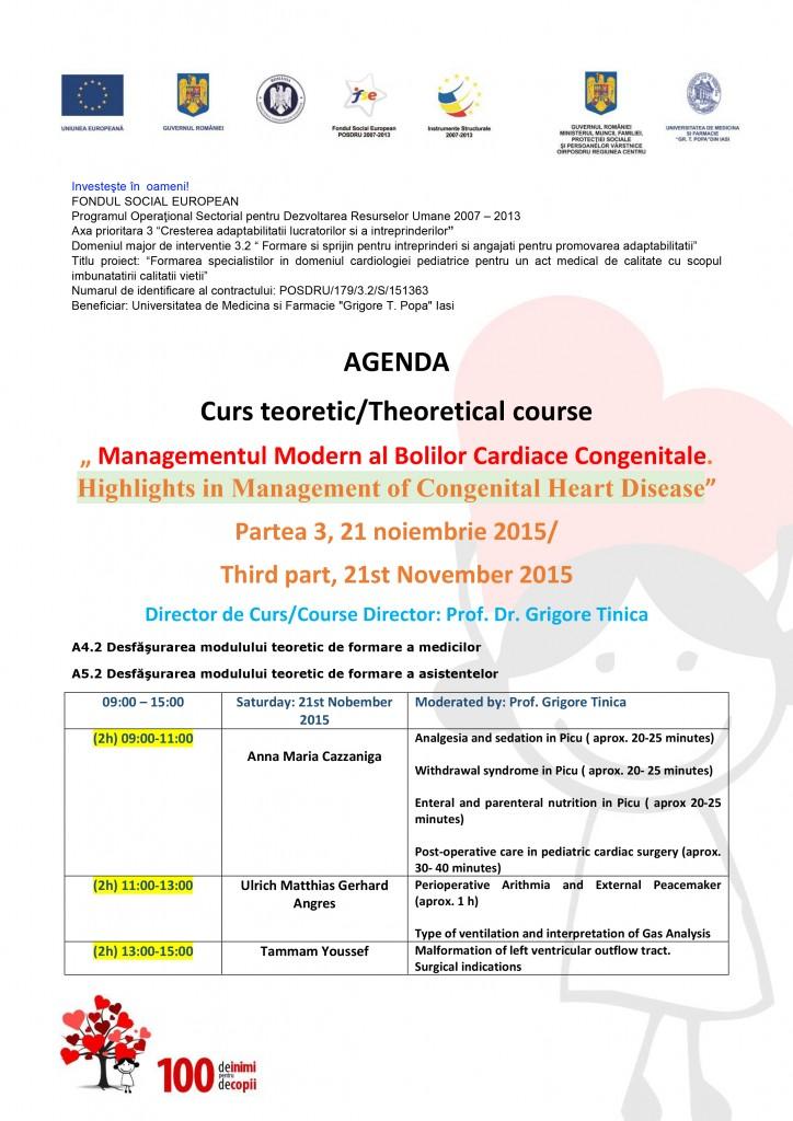 agenda - 21 Noiembrie 2015-1